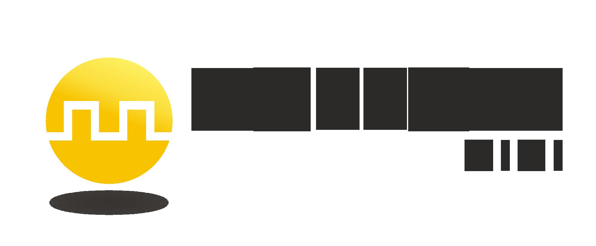 YellowDigi